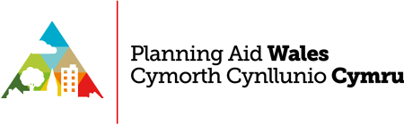 Planning Aid Wales