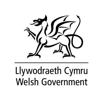 Welsh Government National Development Framework (NDF) Consultation